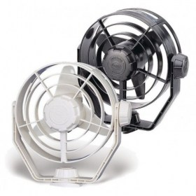 hella-ventilateur-turbo-12