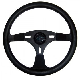 271026_multiflex_steering_wheel_2